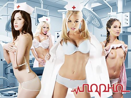 Смотреть Порно Фильмы Эротика С Русским Языком